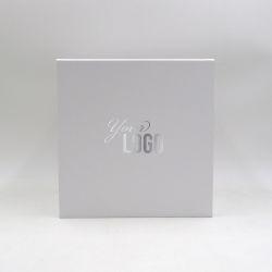 Magneet doos cubox22x22x22 CM | CUBOX | WARMTEDRUK | CENTURYPRINT