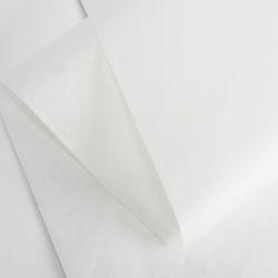 Gepersonaliseerde Bedrukt zijde papier 47x67 CM | ZIJDEPAPIER | OFFSET BEDRUKKING IN 1 KLEUR | 1000 VELLEN