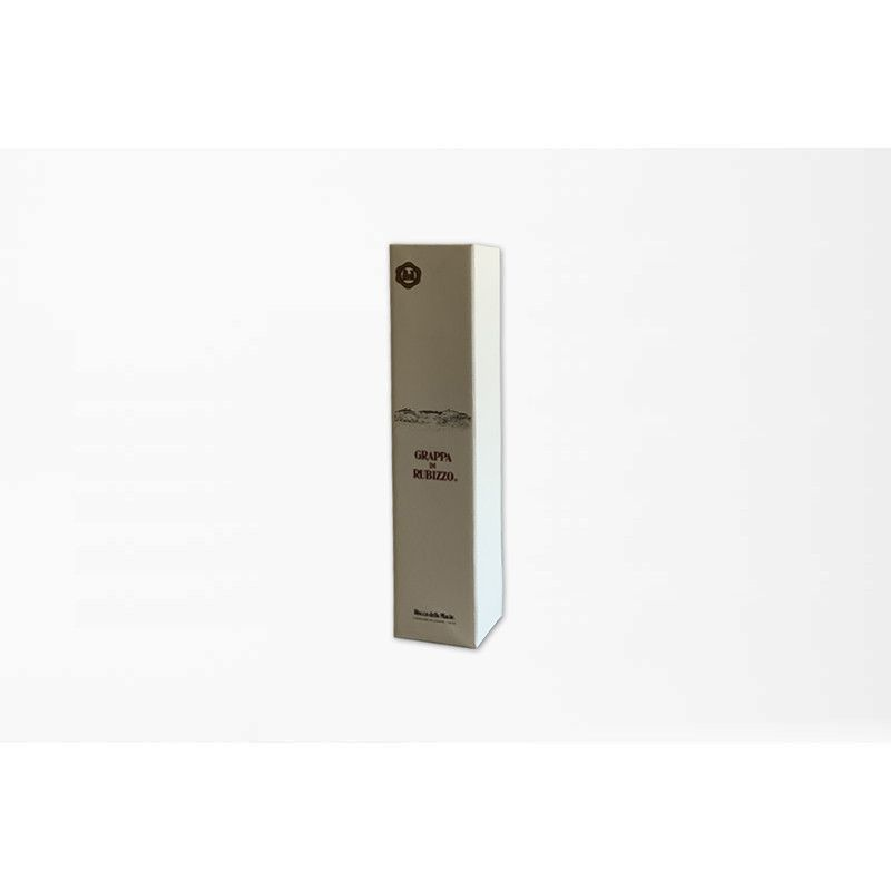Boîte Winebox8x32,5x8 CM | BOÎTE PORTE-BOUTEILLE | IMPRESSION OFFSET