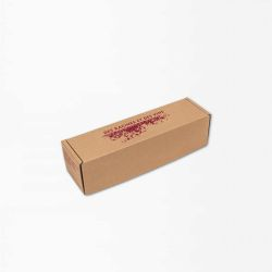 Postpack Box37x10x10 CM   E-COMMERCE BOX   OFFSET PRINTING