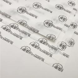 Carta velina stampata50x75 CM   CARTA VELINA STAMPATA   FLEXO