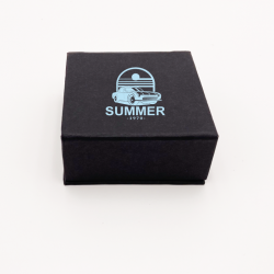 7x7x3 CM | SWEET BOX | SCREEN PRINTING ON ONE SIDE IN ONE COLOUR
