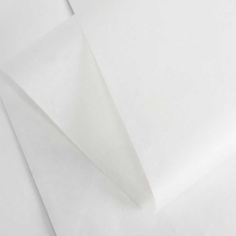 Customized Printed silk paper 50x75 CM | PRINTED SILK PAPER | FLEXO | 3000 SHEETS