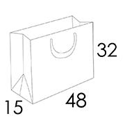 48 x 15 x 32 cm