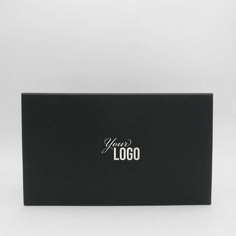 Smartflat- customizable drawerbox