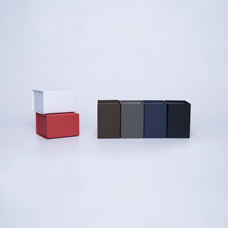 Arcobaleno boxes Centuryprint