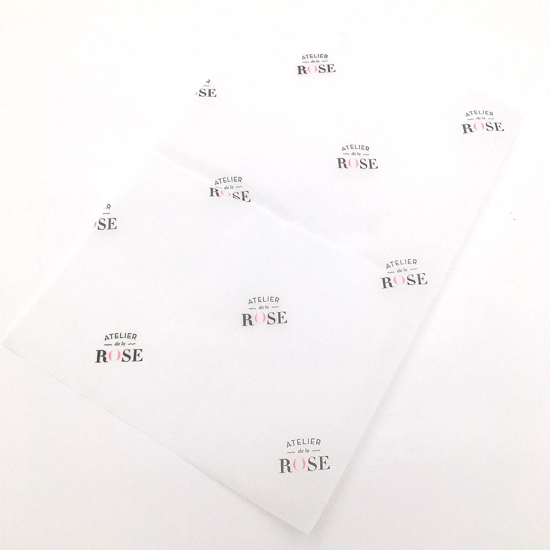 Tissue Paper Centuryprint
