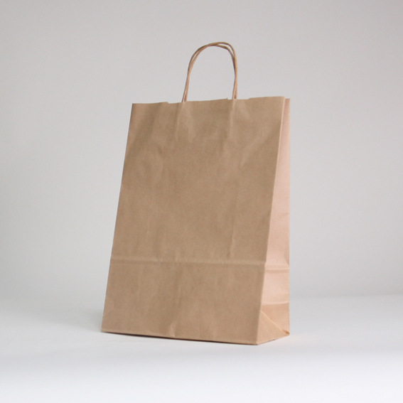 Safari bag Centuryprint