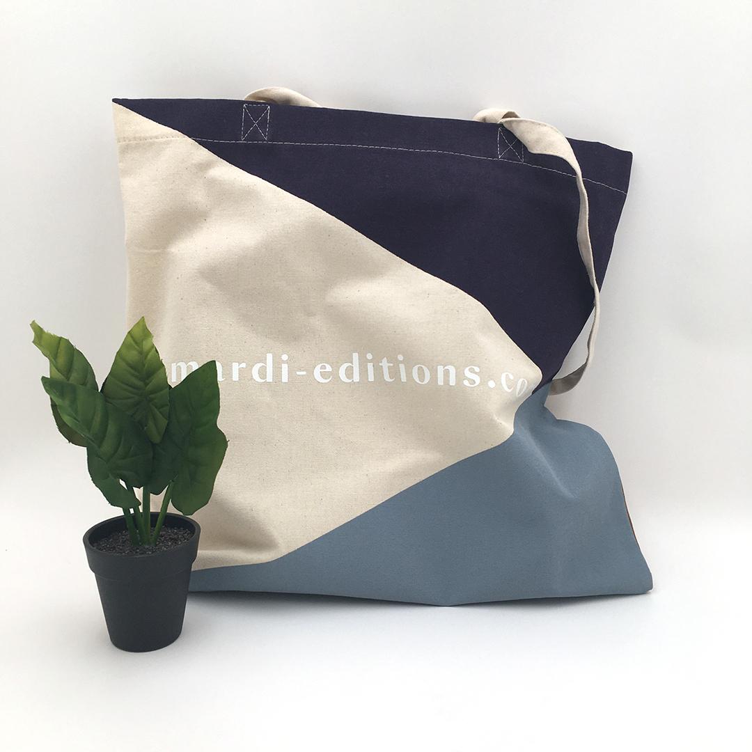 Tote Bag Centuryprint