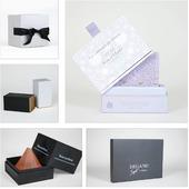 🎁🎁Différentes réalisations de coffrets cadeaux entièrement personnalisés. Nous on adore 🤩🤩  #packagingdesign #belgianpackaging #coffretcadeau #boitecadeau #giftbox #custompackaging #custombox #idéeemballagecadeau
