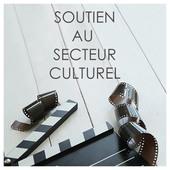 En tant qu'entreprise belge, Centurybox a fait le choix de soutenir le monde de la culture en ces temps difficiles 🎥  Retrouvez le lien dans la bio 👆