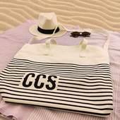 ☀️Le TOTE bag parfait pour l'été ☀️Vous pensez qu'il trop tard ?🤔⛅⚠️Non il est encore temps pour avoir votre propre tote bag avec votre logo en moins de 15 jours. ⚡⚡Vous pouvez personnaliser les sacs que nous avons de stock à partir de 50 unités.🤩🤩Il est également possible de créer votre tote bag sur mesure à partir de 1000 unités!@cachemirecotonsoie#totebag #belgianpackaging #packagingpersonnalisé #sacencoton #cottonbag #villerslaville #custompackaging #customtotebag #custompackaging #ikkoopbelgisch #jachetebelge #marquebelge #belgischmerk #ccs